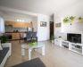 Image 4 - intérieur - Appartement Judita, Crikvenica Jadranovo