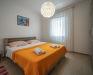 Image 12 - intérieur - Appartement Judita, Crikvenica Jadranovo