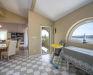 Foto 23 interieur - Vakantiehuis Vlasta, Crikvenica Jadranovo