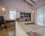 Foto 20 interieur - Vakantiehuis Vlasta, Crikvenica Jadranovo