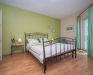 Foto 40 interieur - Vakantiehuis Vlasta, Crikvenica Jadranovo