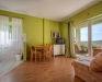 Foto 35 interieur - Vakantiehuis Vlasta, Crikvenica Jadranovo