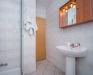 Foto 28 interieur - Vakantiehuis Vlasta, Crikvenica Jadranovo