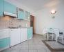 Foto 3 interieur - Appartement Fuma, Crikvenica Jadranovo