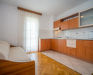 Foto 4 interieur - Appartement Fuma, Crikvenica Jadranovo