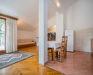 Foto 2 interieur - Appartement Fuma, Crikvenica Jadranovo