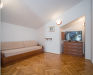 Foto 5 interieur - Appartement Fuma, Crikvenica Jadranovo