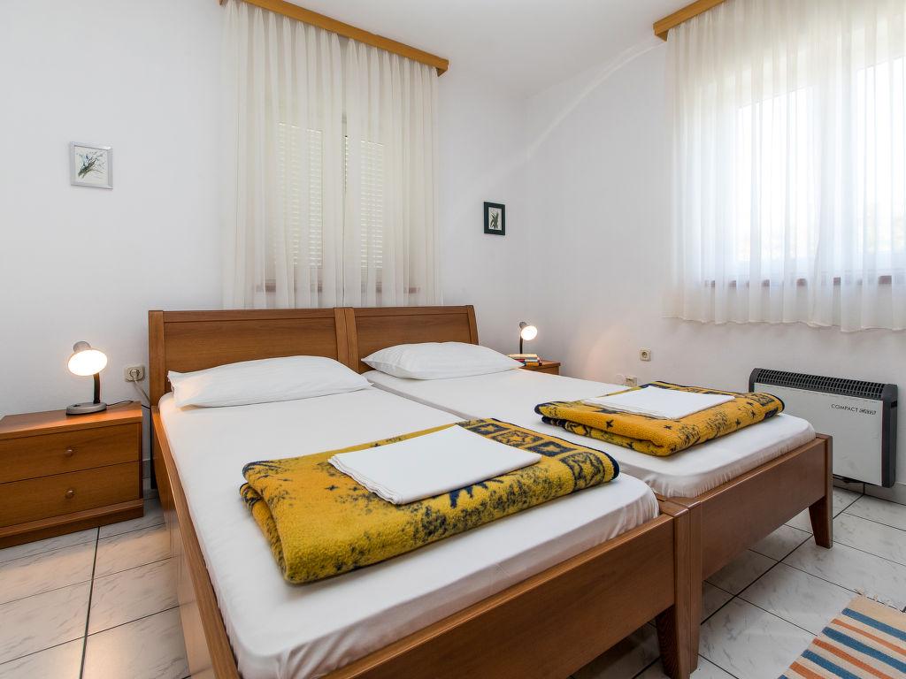Ferienwohnung Villa Anna (JAD111) (113172), Jadranovo, , Kvarner, Kroatien, Bild 2