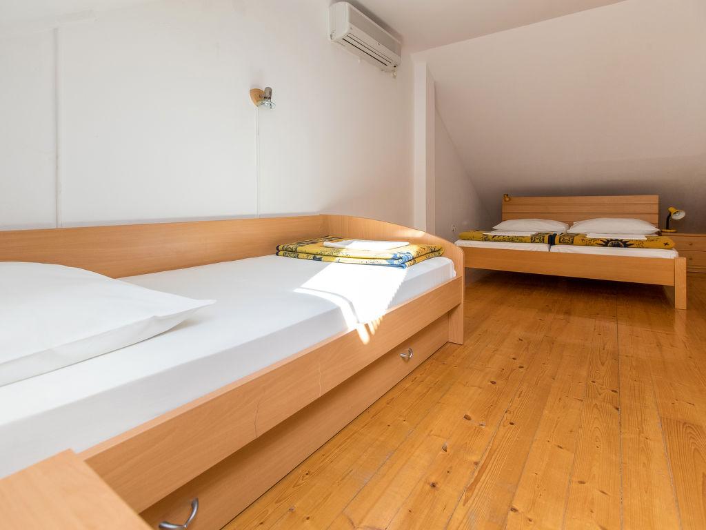Appartement de vacances Villa Anna (JAD112) (110853), Jadranovo, , Kvarner, Croatie, image 4
