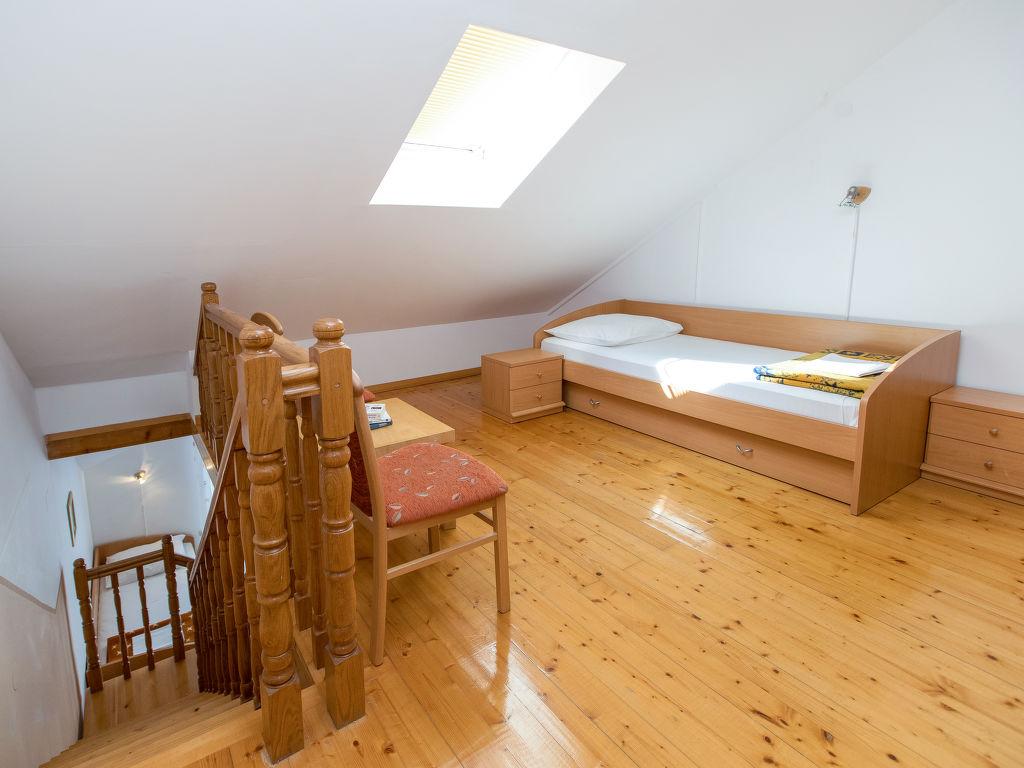 Appartement de vacances Villa Anna (JAD112) (110853), Jadranovo, , Kvarner, Croatie, image 7