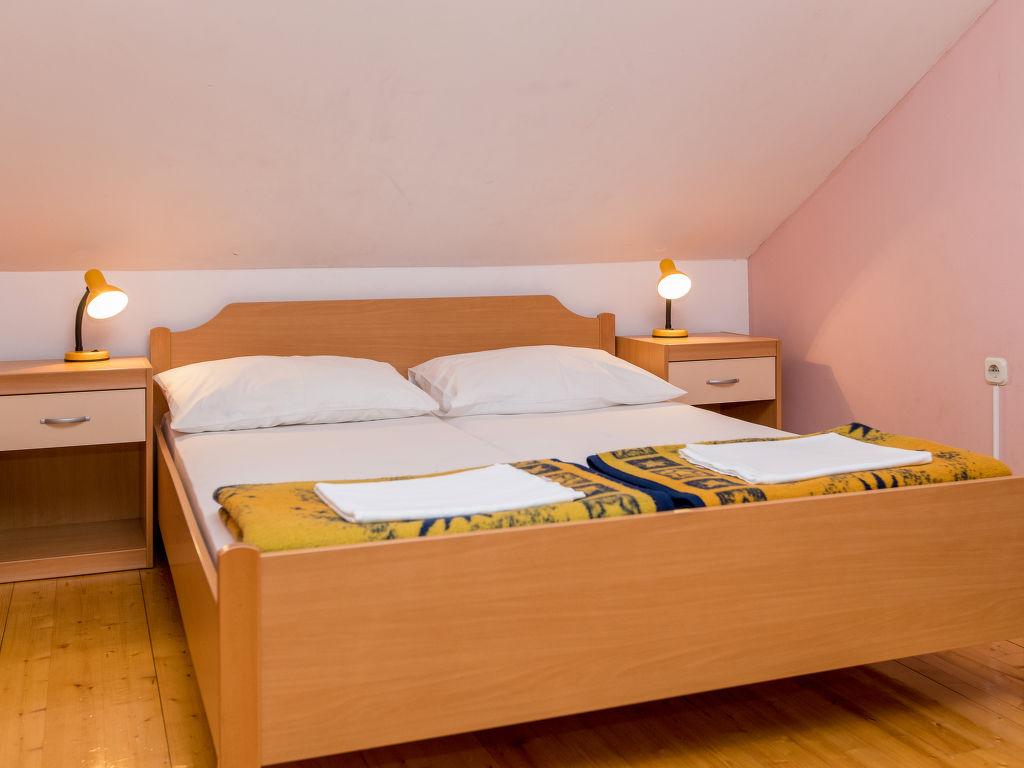 Appartement de vacances Villa Anna (JAD113) (106849), Jadranovo, , Kvarner, Croatie, image 7