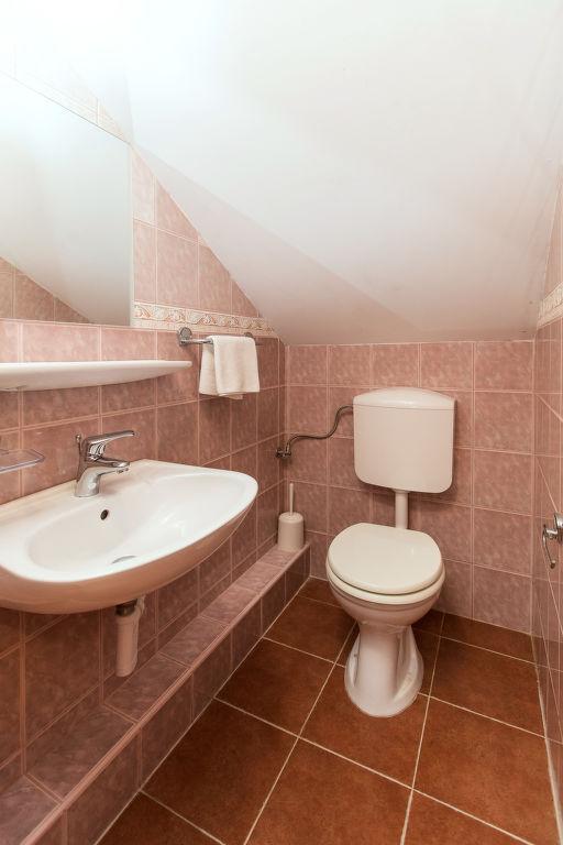 Appartement de vacances Villa Anna (JAD113) (106849), Jadranovo, , Kvarner, Croatie, image 10