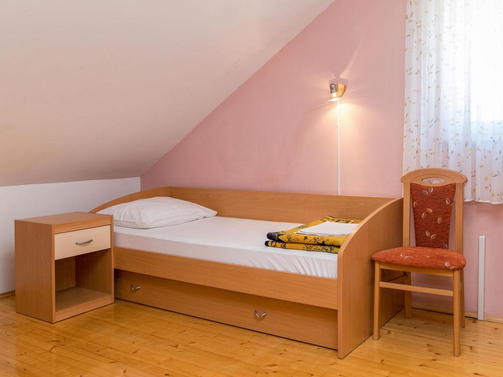 Appartement de vacances Villa Anna (JAD113) (106849), Jadranovo, , Kvarner, Croatie, image 11