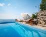Foto 30 exterieur - Vakantiehuis Stella, Crikvenica Dramalj