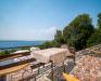 Foto 36 exterieur - Vakantiehuis Stella, Crikvenica Dramalj