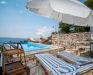 Foto 31 exterieur - Vakantiehuis Stella, Crikvenica Dramalj