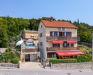 Foto 37 exterieur - Vakantiehuis Stella, Crikvenica Dramalj