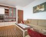 Foto 12 interieur - Vakantiehuis Stella, Crikvenica Dramalj