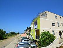 Crikvenica/Dramalj - Apartamento Klinkert