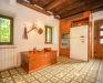 Foto 8 interieur - Vakantiehuis Cecilia, Crikvenica Barci