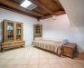 Foto 18 interieur - Vakantiehuis Cecilia, Crikvenica Barci