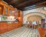 Foto 7 interieur - Vakantiehuis Cecilia, Crikvenica Barci