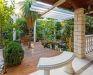 Foto 22 exterieur - Vakantiehuis Patrizia Classic, Selce