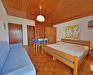 Foto 5 interieur - Appartement Zdenka, Selce