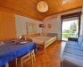 Foto 3 interieur - Appartement Zdenka, Selce