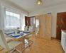 Foto 7 interieur - Appartement Patrichi, Selce