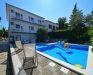 Foto 21 exterieur - Appartement Patrichi, Selce