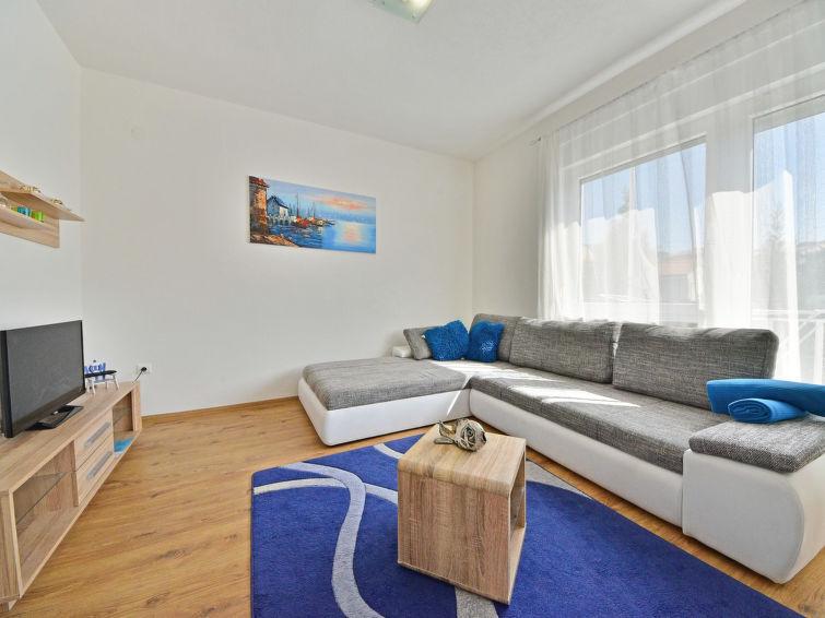Фото Апартаменты HR3350.108.3