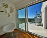 Foto 17 interieur - Appartement SeaView, Selce
