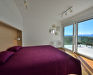 Foto 15 interieur - Appartement SeaView, Selce