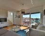 Foto 5 interieur - Appartement SeaView, Selce