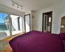 Foto 16 interieur - Appartement SeaView, Selce