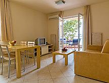 Selce - Apartman Vila Maslina