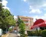 Foto 13 exterieur - Appartement Vila Maslina, Selce