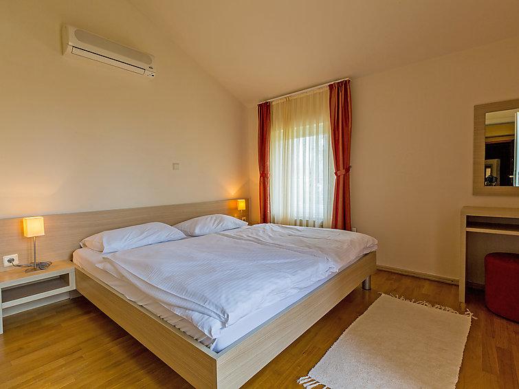 Holiday Apartment Croatia, Kvarner, Selce