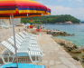 Bild 13 Aussenansicht - Ferienwohnung Vila Maslina, Selce