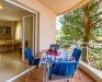 Bild 8 Innenansicht - Ferienwohnung Vila Maslina, Selce