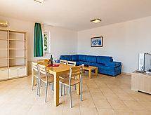 Selce - Appartement Vila Maslina
