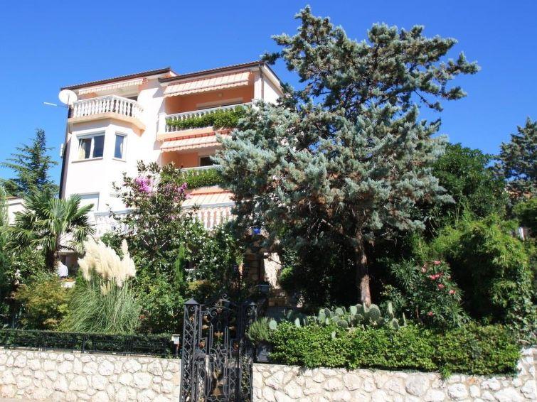 Holiday Apartment VILLA MANDICA 1