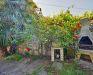 Foto 21 exterieur - Vakantiehuis Andrijana, Novi Vinodolski