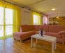 Foto 3 interieur - Appartement Tea, Novi Vinodolski