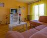 Foto 2 interieur - Appartement Tea, Novi Vinodolski