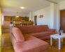 Foto 4 interieur - Appartement Tea, Novi Vinodolski