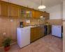 Foto 7 interieur - Appartement Tea, Novi Vinodolski