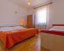 Foto 8 interieur - Appartement Tea, Novi Vinodolski