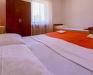 Foto 9 interieur - Appartement Tea, Novi Vinodolski